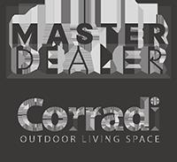 master-dealer-Corradi | logo