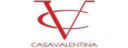 Casa Valentina - Tende tendenze - Logo