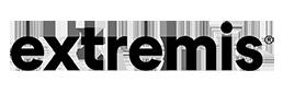 Extremis - Tende tendenze - Logo