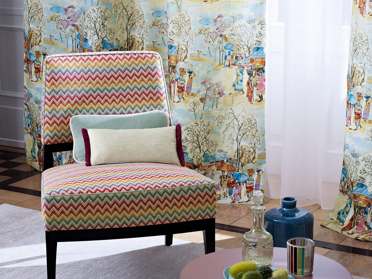 tende da interno tende tendenze tende per interni ed esterni tende da sole e pergolati ancona. Black Bedroom Furniture Sets. Home Design Ideas