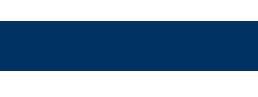 Sanderson - Tende tendenze - Logo