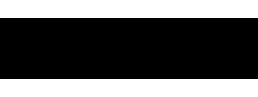 Skargaarden - Tende tendenze - Logo