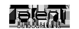 Talenti - Tende tendenze - Logo