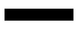 Vondom - Tende tendenze - Logo